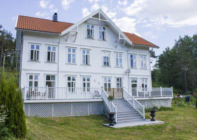Villa Kornsjö print-1819