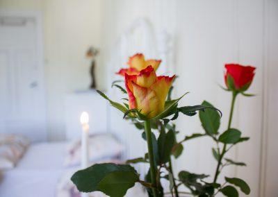 Villa Kornsjö web-0040