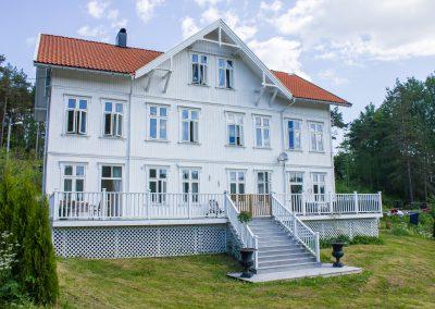 Villa Kornsjö web-1819